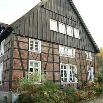 """Ein """" Anwesen """" bewohnen und zusätzlich ca. € 30.000,- per anno Miete einnehmen !"""