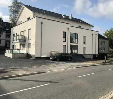 Neubauwohnung mit Aufzug, barrierefrei, DO-Benninghofen