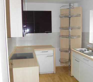 Maisonettewohnung in sonniger Südhanglage
