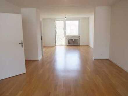 5-Zimmer-Wohnung nahe Panoramapark