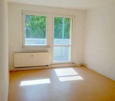 **Diese Erdgeschosswohnung sucht Sie! 3-Raum in Welzow**