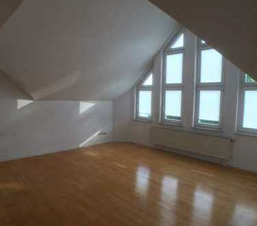4- Zimmer Maisonette-Wohnung in Bad Soden am Taunus