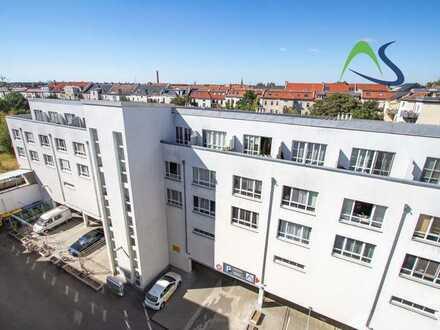 Großzügiges, freundliches Apartment in Uninähe - ca. 2km zur Uni!
