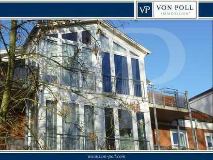 KAPITALANLAGE  Solide vermietetes Apartment in attraktiver Lage