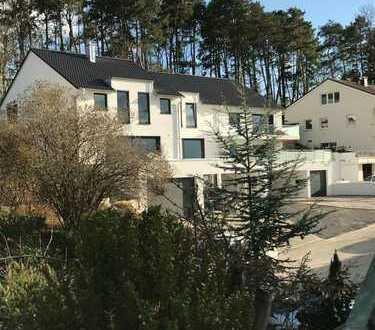 Solide Investierung. Elegante Designer Wohnung, Bodenheizung, Wärmepumpe, Aufzug, schöne Aussicht