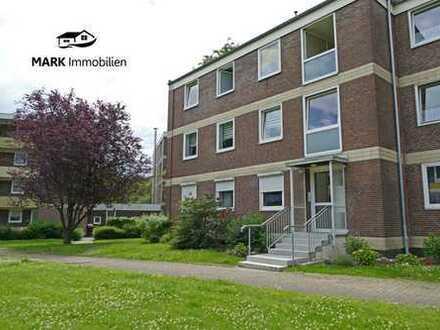 Attraktive Eigentumswohnung in Kiel-Wik (1. OG)
