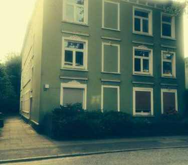 Schöne drei Zimmer Wohnung in Hamburg, Bergedorf