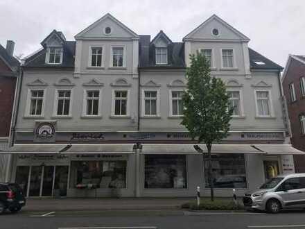 3 ZKB Stadtmitte, Nähe der Basilika - Osnabrücker Straße