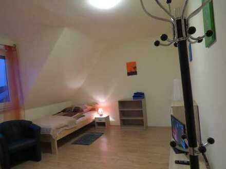 Zimmer in Mannheim Sandhofen