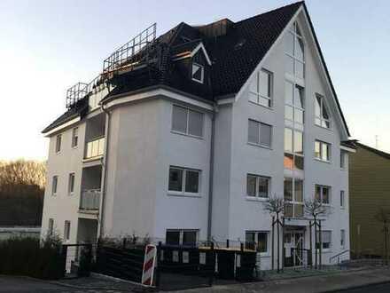 DO-HOMBRUCH: 2 Zimmer mit Einbauküche, Ihre Neue Wohnung wartet auf Sie !