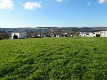 Grundstücke in allen Größen verfügbar (bis 35.000 qm)