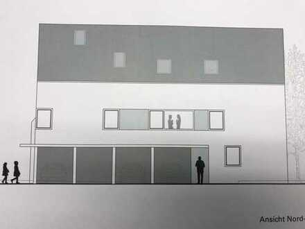 Eigentumswohnung im 2 Fam. Neubau in Weilheim Teck
