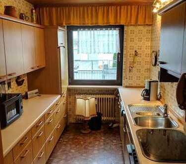 WG Zimmer in Haus mit viel Allgemeinflächen & Gartennutzung Zimmer 6 (Pärchen möglich)
