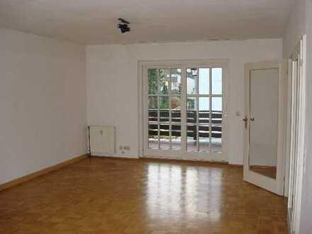 Ihre neue Wohnung, Toplage Nähe Waldkrankenhaus...