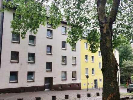 9-Familienhaus am Rande des Westviertels...