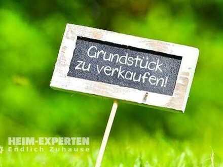 Provisionsfrei für Käufer / Grundstück in Eichwalde