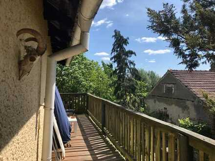 Bild_Gepflegte 2,5-Zimmer-Wohnung mit Balkon in Liebenwalde