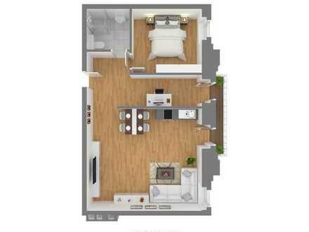 : Barrierefreies Wohnen in einer neobarocken Villa : W14 Kostenfreie Service Nummer 0800 0778779