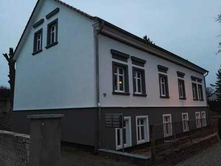 Bild_Komplett (erst-Bezug) Sanierte Wohnung zu Vermieten