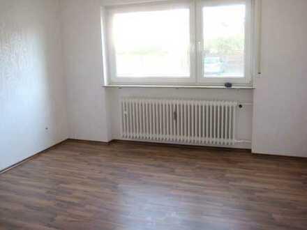 Fairmieten – Attraktive 3-Zimmer-Wohnung mit Balkon Nähe Heidelberg