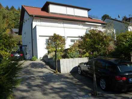 Großzügiges Einfamilienhaus in bester ruhiger Lage  für 2 Jahre zu vermieten