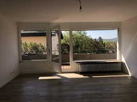 Sonnige 3–Zimmer Wohnung im Herzen der Nordstadt