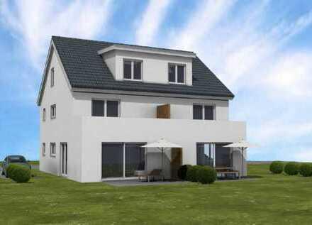 Schönes, geräumiges Haus mit vier Zimmern in Böblingen (Kreis), Weil im Schönbuch