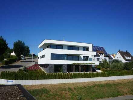 """Exclusive 3-Zimmer-Wohnung in der Bauhausvilla """"Schönblick"""""""