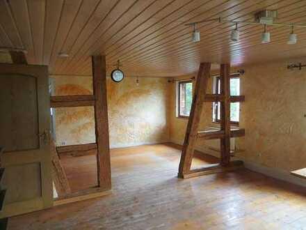 !!! traumhaft wohnen – 5 Zimmer + ELW in Aichwald !!!
