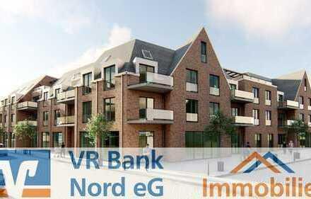Wohnen in der Alten Schmiede - Neubau hochwertiger ETW im Erstbezug im KfW- -Standard