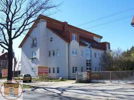 Große 2-R-WE neu gestaltet - mit Klimaanlage! Alle 15.700 Angebote www.ImmobilienTiger.de