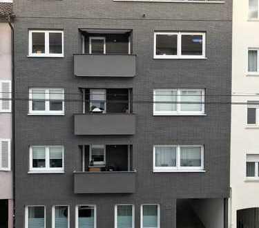 Moderne, hochwertig sanierte Erdgeschoss-Whg. in S-West - direkt vom Eigentümer