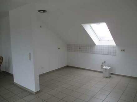 Schöne drei Zimmer Wohnung in Mannheim, Rheinau