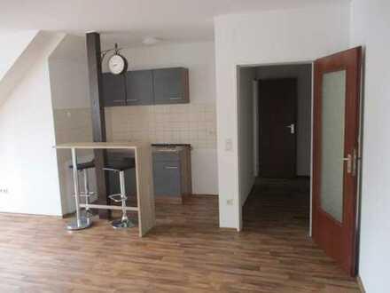 Die erste eigene Wohnung: Attraktives Single Apartment in Bahnhofsnähe! Interessant für Pendler!