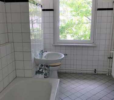 Bild_**gemütliche, sehr ruhige 2 Zimmer Wohnung mit Balkon zum sofort Bezug**