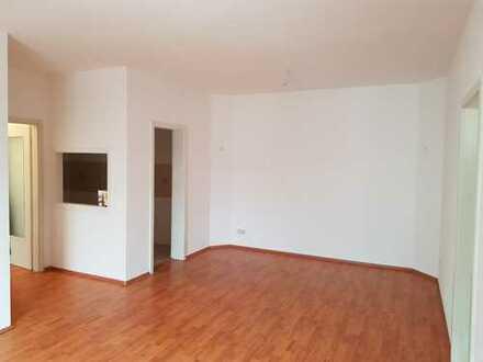 NEU: Kleine, feine 2-Raum-WE im 1.OG mit Aufzug in Gornau