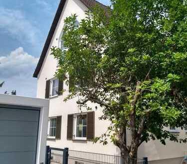 Schöne 2-Zimmer Wohnung in München, Trudering