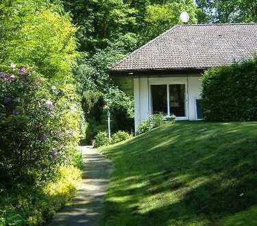 1-Zi. Apartment in Erlangen (Uttenreuth)