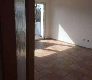 Helle, freundliche 3 Zimmer Wohnung, Duisburg-Hamborn