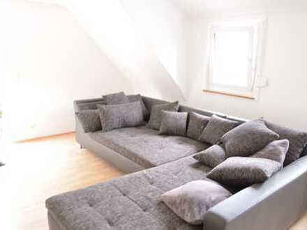 Sehr schöne 3,5-Zimmer-Wohnung in Mönsheim