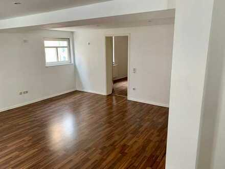 880 €, 81 m², 2 Zimmer