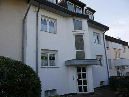Hell, freundlich, einladend... gepflegte Eigentumswohnung in Bad Hönningen