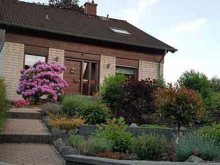 Schönes Haus mit fünf Zimmern in Aachen (Kreis), Baesweiler