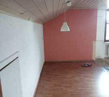 Schöne drei Zimmer Wohnung in Main-Kinzig-Kreis, Gründau