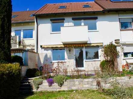 Charmantes 5-Zimmer RMH in Eichenau von privat