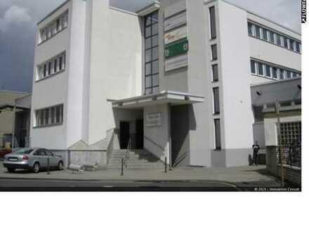 560 m² Bürofläche -teilbar ab 40 m²- in Heusenstamm zu vermieten