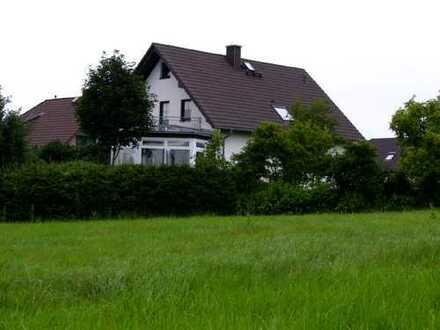 Attraktives Einfamilienhaus zur Miete in Lichtenau (Sachsen)