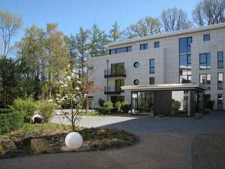 4,5-Zimmer-Luxuswohnung in Dortmund-Lücklemberg / Qi: Wohnen mit Energie