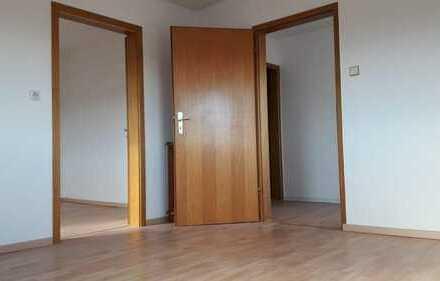 Modernisierte 3-Zimmer-Maisonette-Wohnung mit Einbauküche in Mühlacker