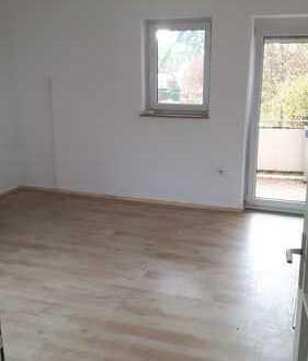 Schönes, geräumiges 4 Zimmer + Einzelgarage sucht neuen Bewohner